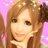 Misa_blog