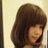 arisa_followme