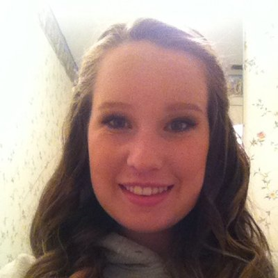 Sarah Lynne | Social Profile