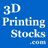 3DPrintingStocks.com