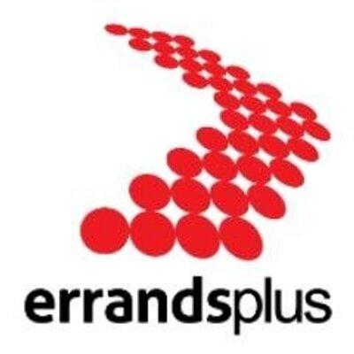 Errands Plus London | Social Profile