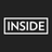 @Inside_Guides