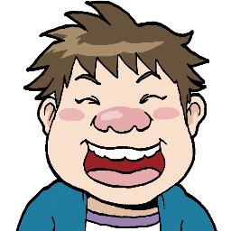 ジャイアン鈴木 Social Profile