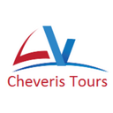 Cheveris.com