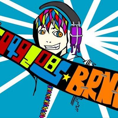 しもっちゃん@ぶらんこ   Social Profile