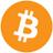 @guia_bitcoin