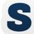 SkiplaggedDeals profile