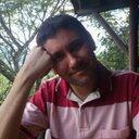 Jhon Fredy Escobar S (@jfescob1) Twitter