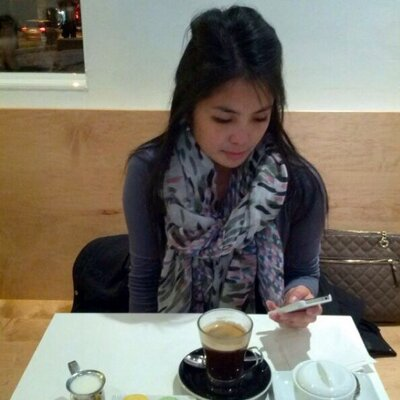 Karen Nguyen | Social Profile