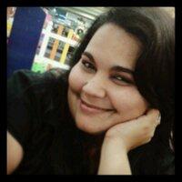 Angie Noboa  | Social Profile