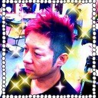 中野 シゲ | Social Profile