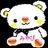 @araarakashiko2