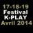 Collectif K-Play