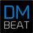 DMBeat