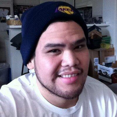 Christian Mendoza | Social Profile