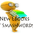 NewSmashWords profile