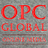 OPCGLOBAL profile