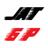 @JATGP_Team