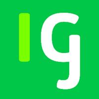 IntoGreenNL