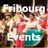 fribourgevents profile