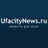 UfacityNews.ru