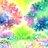 rainbow_painter