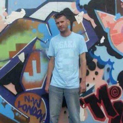 DJ Diablo | Social Profile
