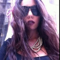 ريما اللئيمه  | Social Profile