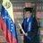 @JorgeMejiasZ
