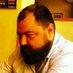 Tansu Gürsel's Twitter Profile Picture
