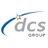 DCS Group UK