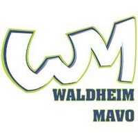 waldheimmavo