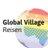 Global Village Reise