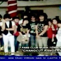 ChangcutRangerManado   Social Profile