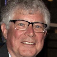 John Lister Social Profile