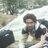 fazeel_randhawa profile