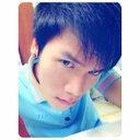 _O (@007_tanongsak) Twitter
