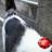 恵 yakomikoko のプロフィール画像