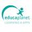 Educaplanet_es