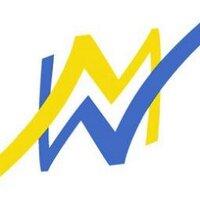 Welzijn_WMW