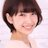 @akari_hasegawa