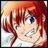 The profile image of rin_yamato