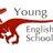 YESchools profile