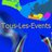 TousLesEvents profile