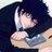 The profile image of hikikomo_rihara