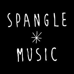 Spangle Music Social Profile