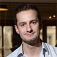 Kevin Creusy | Social Profile