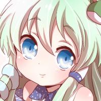 ようじょ早苗ちゃん | Social Profile
