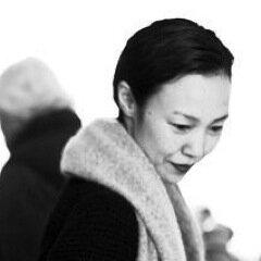 Katsunuma Kyouko