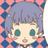 The profile image of 951293aoyuzu